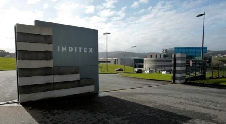 Inditex Buries Covid, Achieves Record Of Semester Sales And Profits