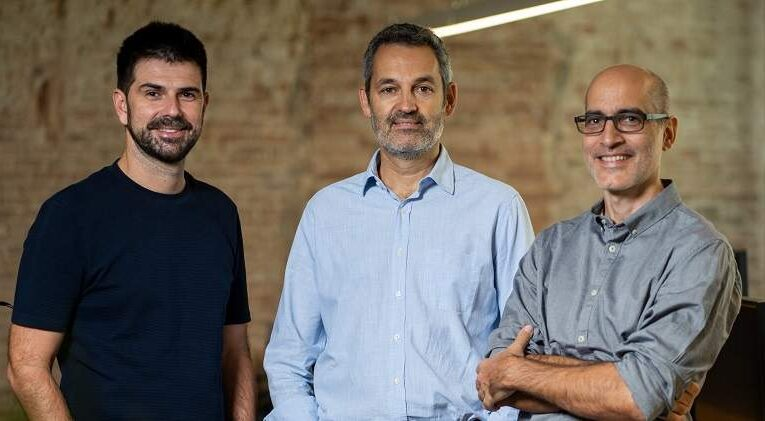 VIKO Group Launches Kraz, Data Science And Advanced Analytics Consultancy