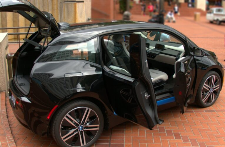 The Union Cabinet has approved the Auto PLI program for electric vehicles and hydrogen fuel cell vehicles
